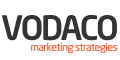 Vodaco Marketing Strategies